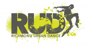 Richmond Urban Dance